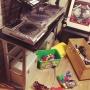 guricoさんのお部屋写真 #5