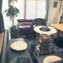 shimaumaさんのお部屋写真 #5