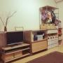 Akieさんのお部屋写真 #3