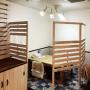 Kyokoさんのお部屋写真 #2