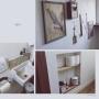 mauveさんのお部屋写真 #3