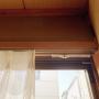 chiriさんのお部屋写真 #5