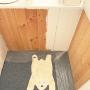 megmamanさんのお部屋写真 #3