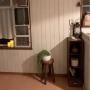 rookuさんのお部屋写真 #4