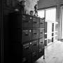 reimonさんのお部屋写真 #2