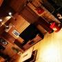 reimonさんのお部屋写真 #5