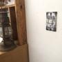 Fu-koさんのお部屋写真 #2