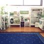 kohakuruさんのお部屋写真 #3