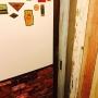 agehaさんのお部屋写真 #5