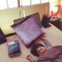 Hirokiさんのお部屋写真 #3