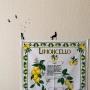 nasiさんのお部屋写真 #4