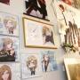 somoさんのお部屋写真 #4