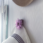 saorinnさんのお部屋写真 #5