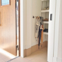 makochi.mさんのお部屋写真 #3