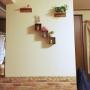 k-123さんのお部屋写真 #5