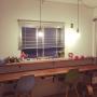 echisak3さんのお部屋写真 #4