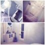 yunari-coさんのお部屋写真 #2