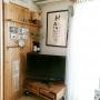 cocotteさんのお部屋写真 #2