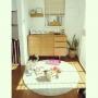 shiokoさんのお部屋写真 #2