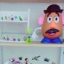 maikeruさんのお部屋写真 #5