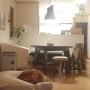 l..tomesanさんのお部屋写真 #3