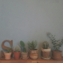 su--さんのお部屋写真 #3