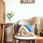 rueさんのお部屋写真 #4