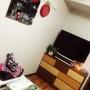 fumiiiさんのお部屋写真 #5