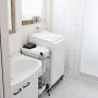 takimoto-manamiさんのお部屋写真 #4