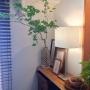 shinさんのお部屋写真 #3