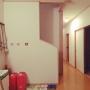 aiさんのお部屋写真 #3