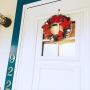 maさんのお部屋写真 #2