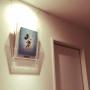 maaaiさんのお部屋写真 #2