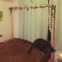 Mihoooさんのお部屋写真 #5