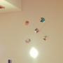 Ryokoさんのお部屋写真 #3