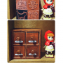cherrycherryさんのお部屋写真 #3