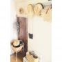 mutsumiさんのお部屋写真 #5