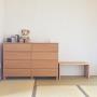 shino.0820さんのお部屋写真 #3