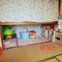 satomiさんのお部屋写真 #4