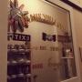 manamiさんのお部屋写真 #4