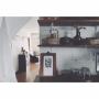 okikoさんのお部屋写真 #4