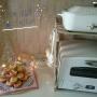 Mokaさんのお部屋写真 #2