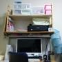 taniyanさんのお部屋写真 #2