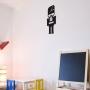 Tomoyasu Seisakusyoさんのお部屋写真 #2