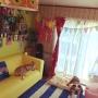 ayucchiさんのお部屋写真 #3
