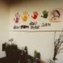 paobuunbunさんのお部屋写真 #5