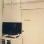 yukagomaさんのお部屋写真 #3
