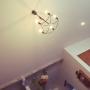 ntsahさんのお部屋写真 #2