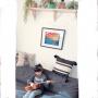 mippyさんのお部屋写真 #4