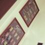 namikoさんのお部屋写真 #2